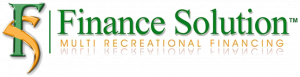 Finance Solution logo