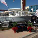 sea hunt boats for sale florida