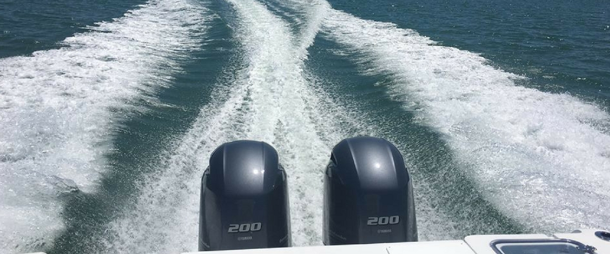 Boat service and repairs, boat engines in st pete florida